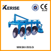 Top quality farming cultivation disc plough