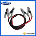 200 AMP JUMP LEADS BOOSTER CABLES STARTER CABLES 2.5 M
