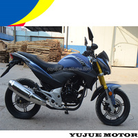 Best 250cc Motorbike Made In China 2014