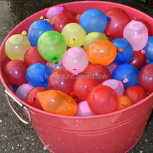 2016 New Product Hot Selling Oem Packing Water Balloons