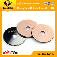 65mm(2-5/8) E-cut Quick Change Standard Oscillating Tool Saw Blade For Cutting Wood ,Suitable For Multimaster