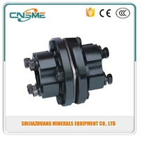 steel High quality low price diaphragm coupling/Shaft Couplings/clutch