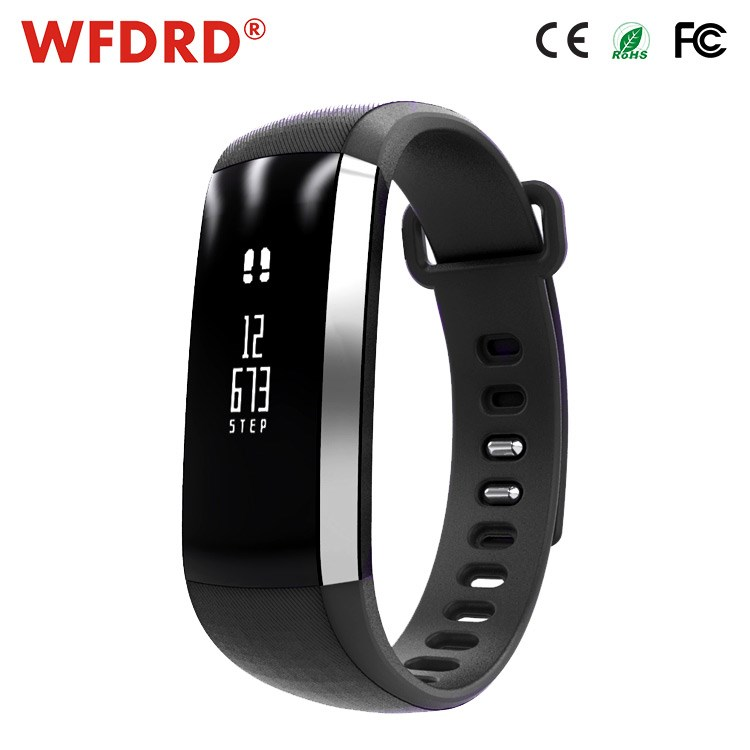 manufacturer of wrist watches mens bracelets wrist watch upgraded heart rate monitor blood pressure