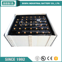 2v756ah VBS158 Series wide Traction Lead-acid Battery 2v 756ah 2 volt lead acid battery