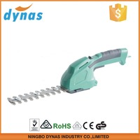 Dynas DH61636 Top Design electric pruning shear