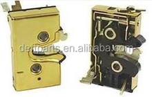 327 837 015 B /327 837 016 B best price and high quanlity Door LOCK FOR GOLF II