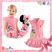 2014 New Design Babies Clothes For Baby