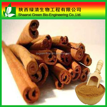 100% Pure natural cinnamon polyphenol