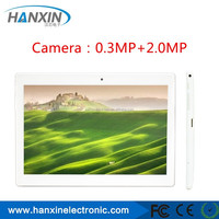 High Quality IPS Screen Rugged Android 4.4 Super Smart Tablet PC Price China