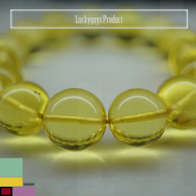 wholesale cheap loose baltic amber prayer beads wholesale to make bracelet jewelry