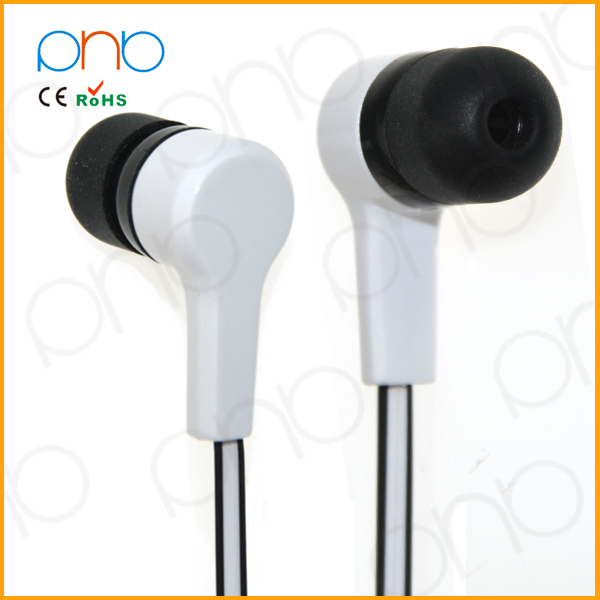High quality Stylish In-Ear Monitors with CE and RoHS