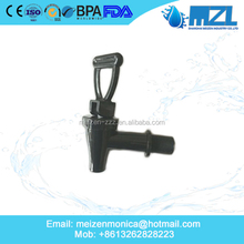 New fashion Plastic tap,faucet and bibcock for water dispenser