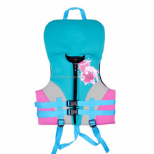 High Quality Child's Swim Life Jacket for floating