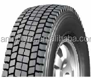 china directly wholesale heavy duty truck tires 295/80R22.5 315/80R22.5