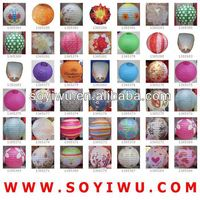 SCULPTURE CHINESE wholesale for Crafts