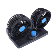 12 volt small cooling 12v dc car fan