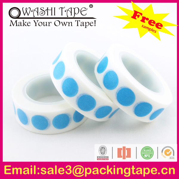Multifuctional rubber based pvc floor marking tape used for floor and road warning tape made in China SGS