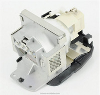 Wholesale Projector Lamp 5J.06W01.001 for BENQ MP723 / MP722 / EP1230