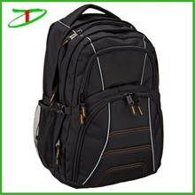 high quality new laptop backpacks bags, 17 inch backpack laptop bags
