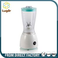 Competitive Price Custom Design Home Automatic Blender Base