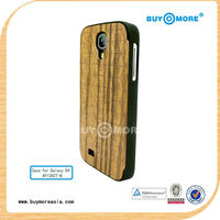 for samsung galaxy s4 tab 10.2 leather case wood and pc