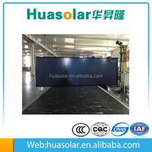 2015 High Quality solar selective absorber coating for sale for solar water heater in china