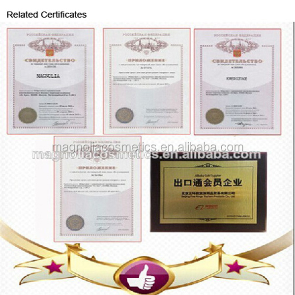 Private Label Supply Type Skin Whitening Bleaching Cream