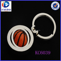 alloy basketball keychains shopping online websites