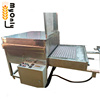 /product-detail/cake-bakery-equipment-cup-cake-cream-filling-machine-high-efficient-cookie-making-machine-60759160358.html