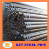 ERW Steel pipe /carbon steel price per kg/steel pipe astm53/16 inch tube/tube8 japan
