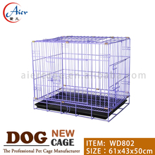pet supplies dog crates pet crates petsmart