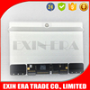 "Wholesale For Apple Macbook Air 13"" A1369 MC503 MC504 Original Trackpad Touchpad 2010"