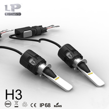8-32v 880 5202 9004 D4c H1 h3 h4 h7 h11 h13 9005 9006 9012 auto led headlight car lights