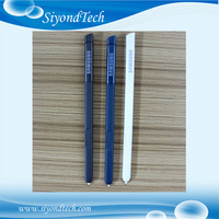 Original New Tablet with Touch Pen For Samsung GalaxyTab A P550 P350 P555 P355 Tablet PC