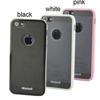 For Iphone 5 Fashion Accessories Mobile