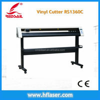 Redsail cutting plotter driver RS1360C Factory Direct
