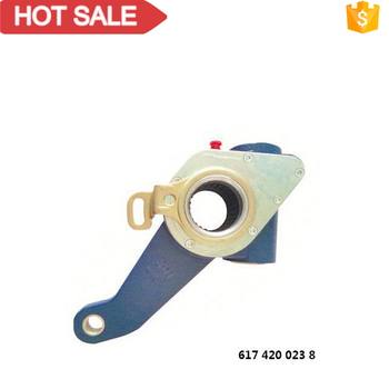 high performance truck automaitic slack adjuster 6174200238