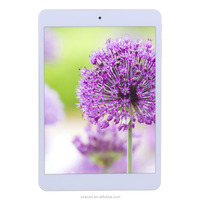 Built in 3G wcdma/gsm tablet pc, 1gb ram 8gb rom 4000mah battery S780 android 4.4 8 inch tablet pc dual core laptop
