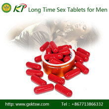 Powerful Long Time Sex Herbal Supplement Penis Enlargement Herbal Sex Medicine For Men