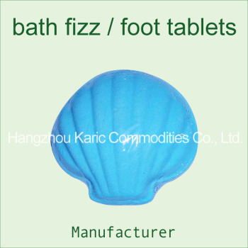 Bath Fizz Pop Ducks Shape legal bath salts for sale
