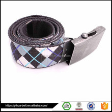 China factory Fashion new mens belt