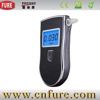 alcohol tester, breathalyzer alcohol tester, alcometer made in china (AT-11)