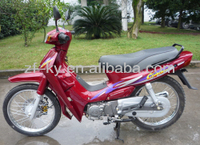 2015 HOT CHEAP 110CC CUB MOTORCYCLE ZF110