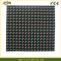 2015 Hot Sale Led Tv P10 Outdoor Smd And Dip Rental Led Cabinet / Rental Led Screen