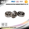 /product-detail/good-quality-cx-bearing-with-low-price-60571039422.html
