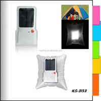 with cheap price Personalized newest model hybec light commercial