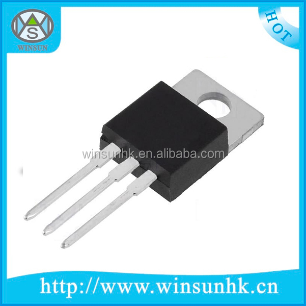 2SC2078 NPN Epitaxial Planar Silicon Power Transistor