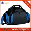 Convertible Active sports bag With shoe pocket