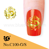 nail art manicure ideas digital print products free sample