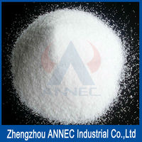 High Quality Silica Sand For Refractory/Glass